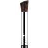 Sigma Brow Goals Brush Set: Image 4
