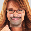 Face Mats V2 - Multi: Image 4
