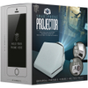 Smartphone Projector - White: Image 2