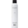 Balmain Hair Trockenshampoo (300ml): Image 1