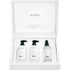 BALMAIN HAIR VOLUME CARE SET: Image 1