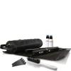 Balmain Hair Straighteners - Titanium: Image 3
