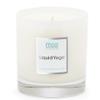 Mio Skincare Liquid Yoga Candle: Image 1