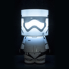 Star Wars NEW Stormtrooper Look-Alite LED Lamp: Image 2