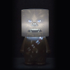 Star Wars Chewbacca Look-Alite LED Lamp: Image 2