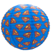DC Comics Superman Paper Lightshade: Image 1