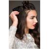 Extensiones Hair Enhancer 18