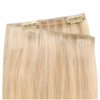 Extensions capillaires Invisi-Clip-In 45 cm Jen Atkin de Beauty Works - LA Blonde 613/24: Image 2