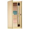 Estée Lauder Bronze Goddess Summer Glow EyeShadow Palette: Image 1