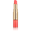 Estée Lauder Pure Color Lip and Cheek Summer Glow - Peach Glow: Image 1