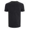 Pink Floyd Men's T-Shirt - Black: Image 2