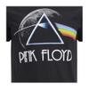 Pink Floyd Men's T-Shirt - Black: Image 3