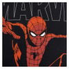 Marvel Spider Strike Men's T-Shirt - Black: Image 5