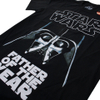 Star Wars Men's Father of the Year T-Shirt - Black: Image 2