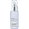 White Hot Lifeshine Oil 50ml: Image 1