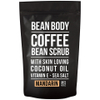 Bean Body Coffee Bean Scrub 220g - Mandarin: Image 1