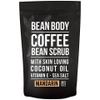 Exfoliante de Granos de Café de Bean Body 220 g- Mandarina: Image 1