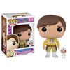 Willy Wonka and the Chocolate Factory Mike Teevee Pop! Vinyl Figure: Image 1