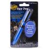 Spy Pen: Image 3