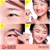 benefit Ka-Brow! (Various Shades): Image 3