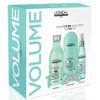 L'Oréal Professionnel Série Expert Volumetry 3 Step Kit: Image 1