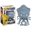 Independence Day Alien Limited Edition Pop! Vinyl Figure: Image 1