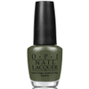 Colección esmalte de uñas Washington de OPI - The First Lady of Nails (15 ml): Image 1
