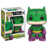 Batman Impopster Riddler Pop! Vinyl Figure: Image 1
