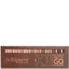 Paleta de Sombras de Ojos 12 deBellapierre Cosmetics- Go Natural: Image 2