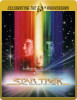 Star Trek 1 - The Motion Picture (Limited Edition 50th Anniversary Steelbook) (UK EDITION): Image 1