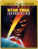 Star Trek 9 - Insurrection (Limited Edition 50th Anniversary Steelbook): Image 1