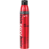 Spray en capas Get Layered de Big Sexy Hair (275 ml): Image 1