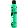 Sexy Hair Healthy Soya Want Full Hair Firm Hold Hairspray 300ml: Image 1