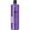 Sexy Hair Smooth Anti-Frizz-Shampoo 1000 ml: Image 1