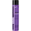 Acondicionador antiencrespamiento Smooth Sexy Hair de 300 ml: Image 1