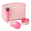 Colección Mate para Base The Icons de bareMinerals (Vale 67 £): Image 2