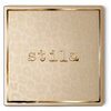 Stila Perfect Me, Perfect Hue Eye & Cheek Palette 14g - Fair/Light: Image 2