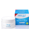 Fade Out Extra Care Brightening Day Cream SPF 25 50ml: Image 1