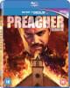 Preacher - Season 1: Image 2