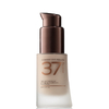 37 Actives Performance Anti-Aging Treatment Foundation Medium: Image 1