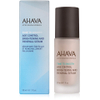 AHAVA Age Control Brightening and Skin Renewal Serum: Image 1