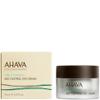 AHAVA Age Control Eye Cream: Image 1