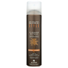 Alterna Bamboo Style Cleanse Extend Translucent Dry Shampoo 4.75 oz - Mango Coconut: Image 1