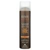 Alterna BAMBOO Style Cleanse Extend Translucent Dry Shampoo - Mango Coconut: Image 1