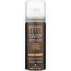 Alterna BAMBOO Style Cleanse Extend Translucent Dry Shampoo - Mango Coconut: Image 1