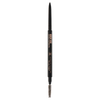 Anastasia Brow Wiz - Dark Brown: Image 1