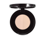 Anastasia Five Element Brow Kit - Taupe: Image 4