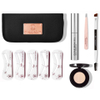 Anastasia Five Element Brow Kit - Taupe: Image 1