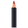 Anastasia Perfect Brow Pencil - Auburn: Image 2