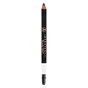 Anastasia Perfect Brow Pencil - Taupe: Image 1